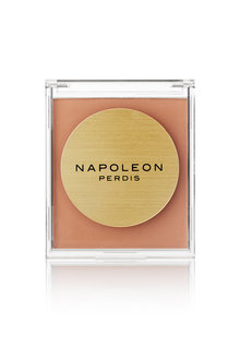 Napoleon Perdis Matte Bronze