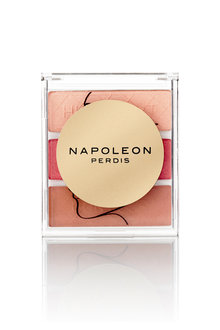 Napoleon Perdis The Ultimate Contour Palette
