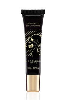 Napoleon Perdis Auto Pilot pH Lip Shine