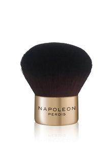 Napoleon Perdis Camera Finish Kabuki Brush
