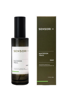 Sensori+ Air Detoxifying Aromatic Mist Macedon Trail
