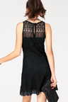 Urban Lace Dress