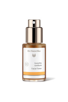 Dr. Hauschka Facial Toner Limited Edition - 246948