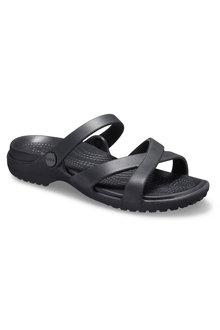 Crocs Meleen Crossband Sandal - 246970