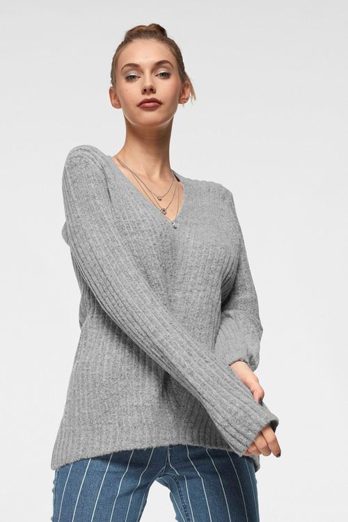 Urban Cosy Sweater