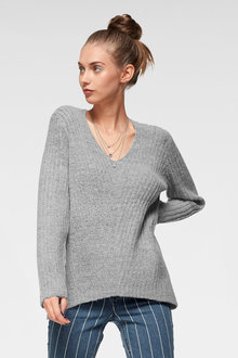 Urban Cosy Sweater - 247330