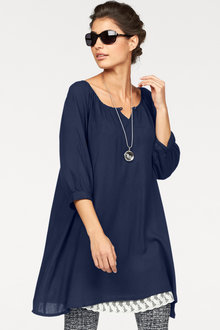 Urban Tunic Top - 247497