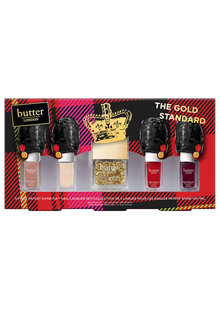 butter LONDON The Gold Standard - 247583