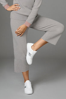 Capture Sporty Culottes - 247596