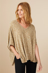 Capture Supersoft Poncho
