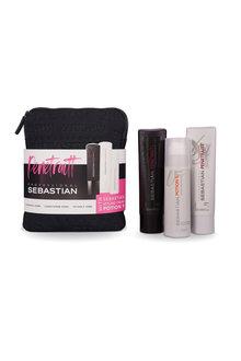 Sebastian Professional Limited Edition Penetraitt Trio Gift Set