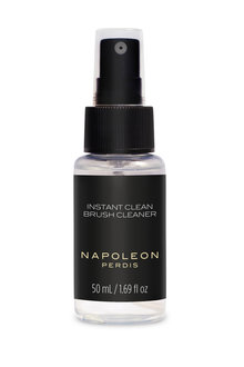 Napoleon Perdis Instant Brush Cleaner