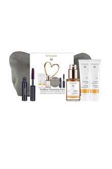 Dr. Hauschka Cleansing Gift Pack - 247694