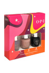 Opi Infinite Shine Gift Set - Tickle My France-Y