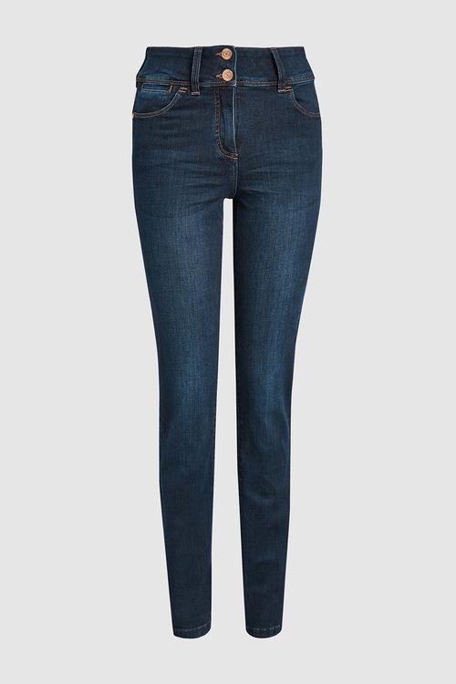Next Enhancer Slim Jeans