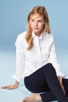 Next White Shirt - 247919