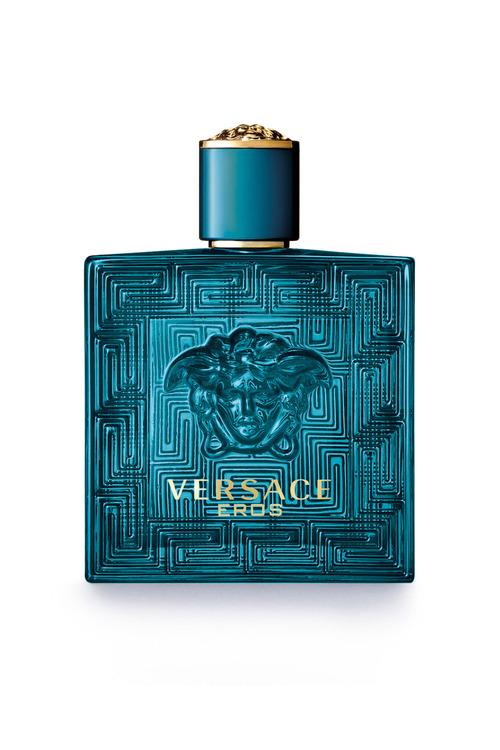 Versace Eros Pour Homme EDT