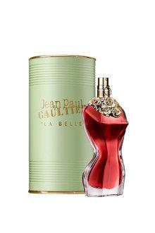 Jean Paul Gaultier La Belle EDP