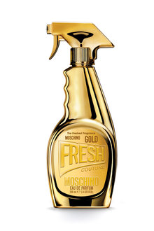 Moschino Gold Fresh Couture EDP - 248179
