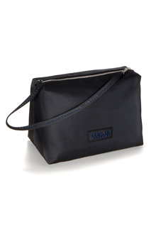 Versace Men's Toiletry Bag - 248181
