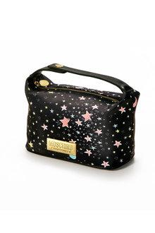 Moschino Fantasy Beauty Pouch - 248182
