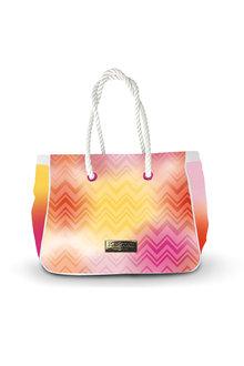 Missoni Iconic Women's Shopping Bag - 248184