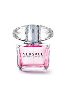 Versace Bright Crystal EDT - 248235