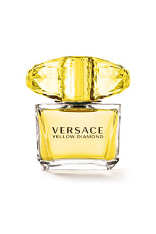 Versace Yellow Diamond EDT - 248237