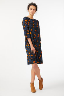 Capture Shift Dress - 248483