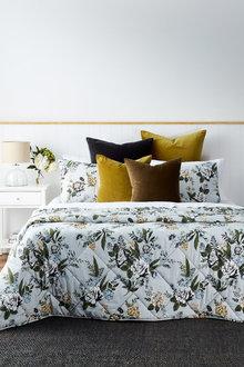 Charlotte Bedcover Set - 248501