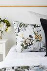 Charlotte Bedcover Set