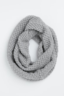 Knit Snood - 248610