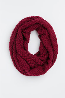 Knit Snood - 248611