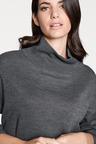 Heine Wool Blend Pullover