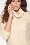 Heine Turtle Neck Sweater
