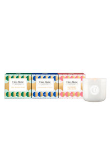 Circa Home Mini Candle Trio - 248726