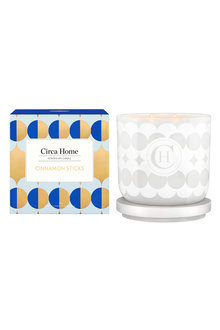 Circa Home Cinnamon Sticks - 248727