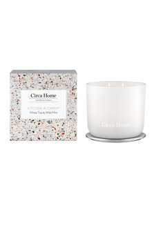 Circa Home Kitchen Range Classic Candle - 248732