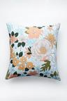Willow Velvet Cushion