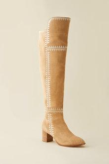 Human Premium Marlee Knee High Boot - 249005