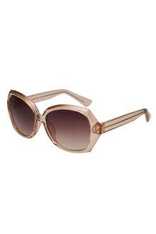 Amber Rose Willow Sunglasses - 249057