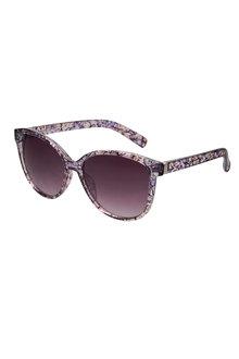 Amber Rose Harper Sunglasses