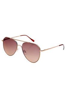 Amber Rose Tamzin Sunglasses