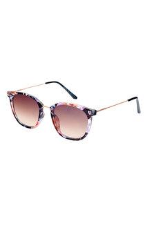 Amber Rose Kaia Sunglasses