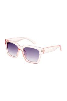Amber Rose Atilia Sunglasses