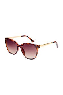 Amber Rose Elora Sunglasses