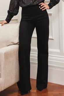 Next Emma Willis Wide Leg Jeans