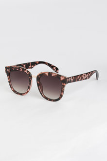 Bahati Sunglasses
