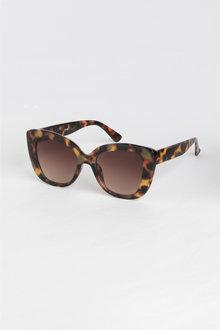 Blair Sunglasses