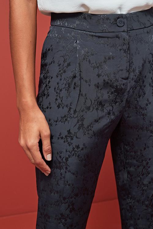 Next Peg Trousers